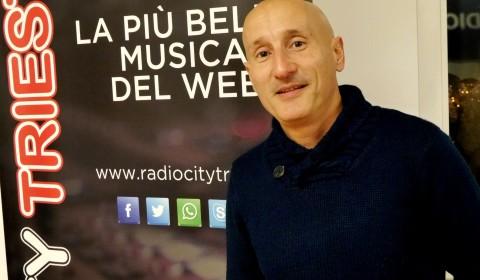 Roberto Alessio