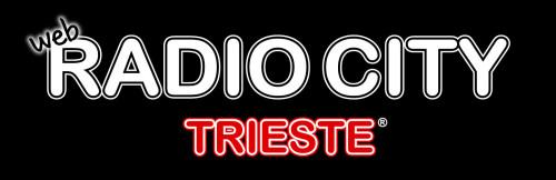 logo2013 con R per video copia SU NERO