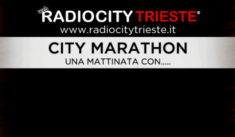 City Marathon generico