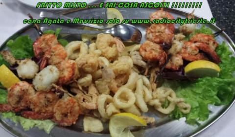 fritto-misto-di-pesce-500x300