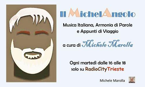 MichelAngolo
