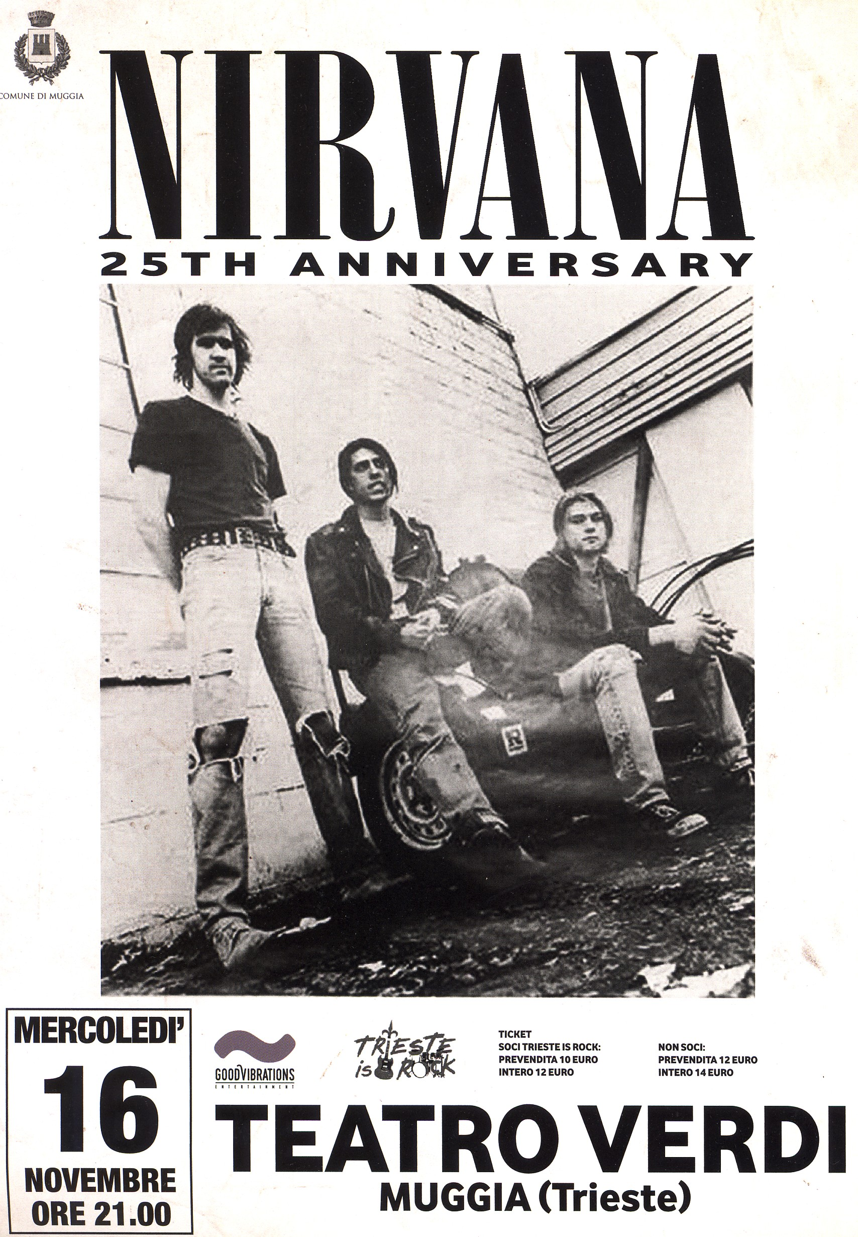 nirvana-25-anniversario