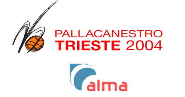 Alma Basket Trieste