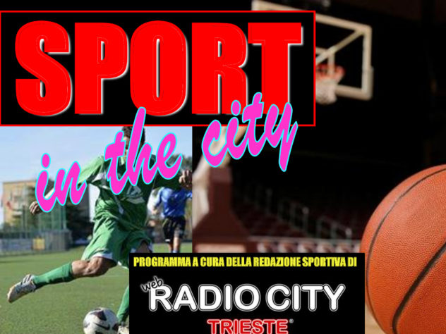 SPORT-IN-THE-CITY